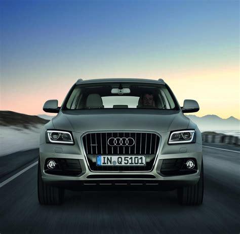 Audi Arbeiten by Umfrage Autobauer Sind Beliebteste Deutsche Arbeitgeber