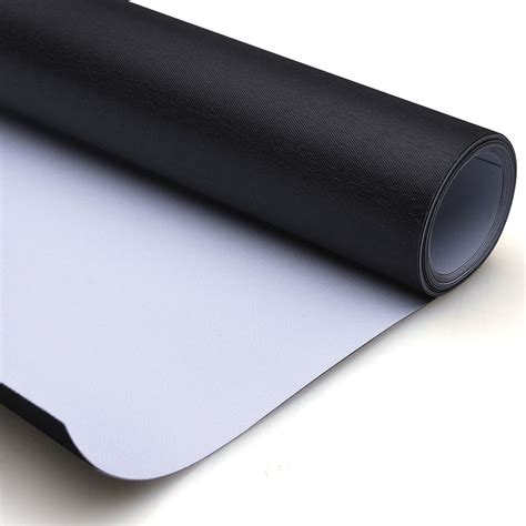 diy projection screen material 100 quot 16 9 matte white projector projection screen material