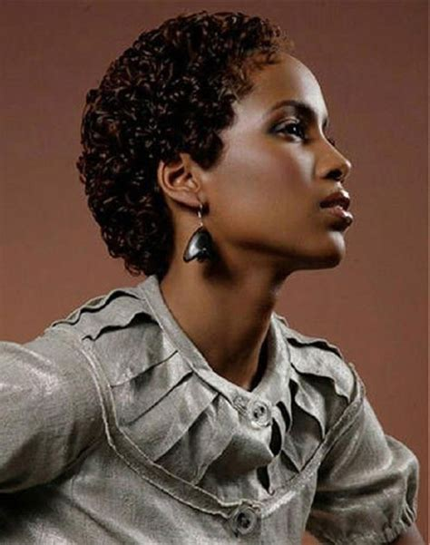 stranded rods hairstyle stranded rods hairstyle pictures of natural hairstyles