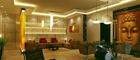 livspace designs architecture interiors designer  udaipur