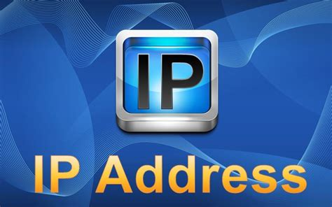 Ip Address Map Lookup Ip Address Chrome Web Store