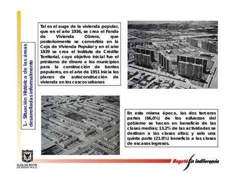 banco popular colombia banco popular bogota credito de vivienda creditoinknuc