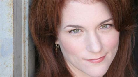 darkest hour evanston actress molly glynn killed by falling tree cbs news