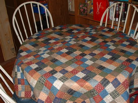 quilted tablecloth table linens quilted tablecloth patterns brokeasshome com