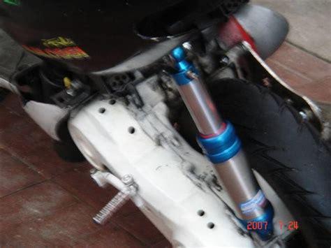 Filter Karburator Karbu Ktc Racing 24mm 28mm 24 28 aprilia sonic ac byttet 1998 rmp 0000 18000 top fa