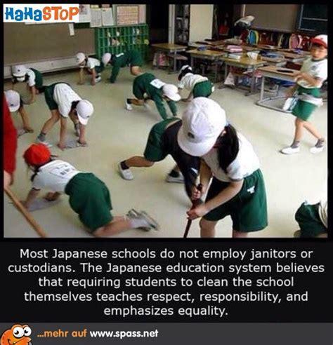 wohnung putzen lustige bilder die flei 223 igen japaner lustige bilder auf spass net