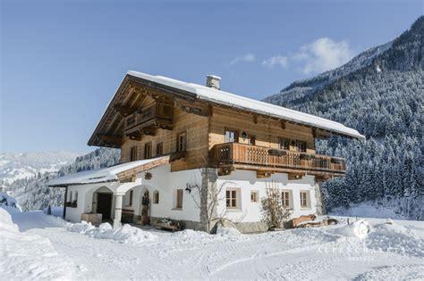 alpen chalets mieten panoramachalet gro 223 arltal h 252 ttenurlaub in gasteinertal