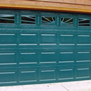 Metal Up And Garage Doors by Garage Metal Doors Doors