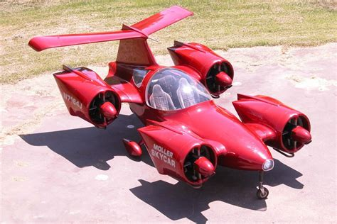 Mohler Flying Car by You Can Now Buy The Moller Skycar One Of The World S Most