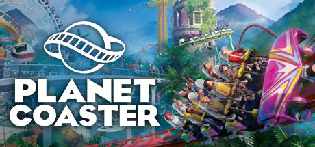 Reviews Of Home Design Software by Planet Coaster On Steam