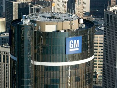 gm offers 0 percent financing for 72 months