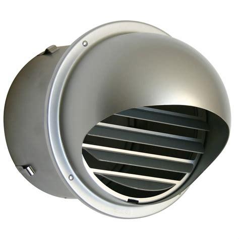 Kitchen Exhaust Fan Outside Model Sfz Sfzc