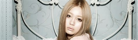 best friend nishino kana nishino kana nhac nishino kana
