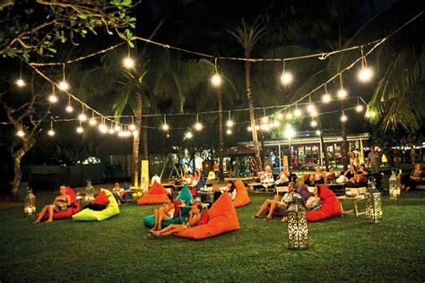 sanur nightlife markets