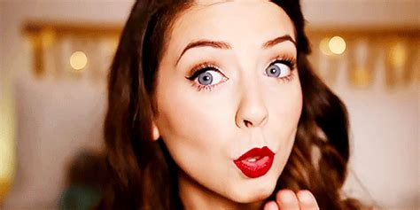 tyga taste notes zoella tutorial tumblr