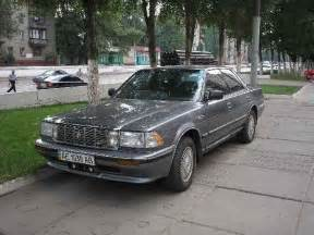 Toyota Ms Toyota Crown Ms 122 Reviews Prices Ratings With