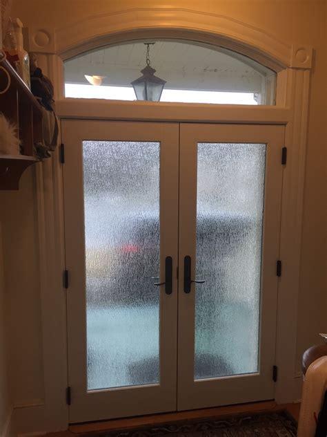 front double door replacement monks home improvements