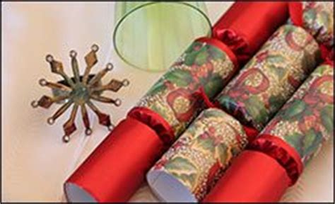 christmas crackers olde english crackers