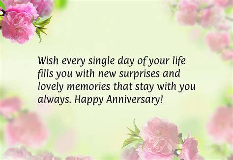 Wedding Anniversary Quotes by Spiritual Anniversary Quotes Quotesgram