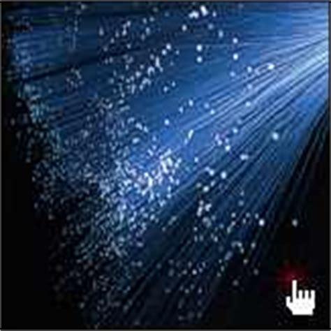 led le sternenhimmel vorteile led fliesenlicht fliesenbeleuchtung dotspot