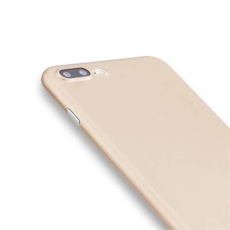 020 Gold Iphone 55s Casecasingunikkerenretroemasfashion caudabe the veil xt ultra thin iphone 7 plus