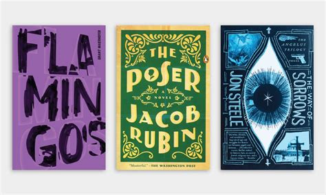 best books on design the best book covers of 2016 cool material