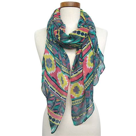 17 best images about american scarves on