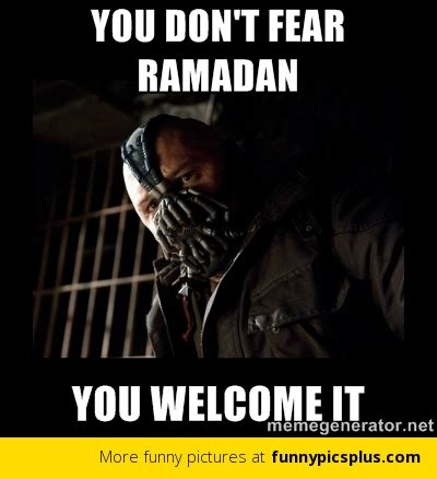 Funny Meme Pic - 10 best ramadan memes funny pictures