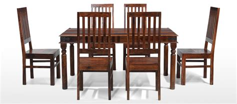 Standard Dining Room Table Dining Tables Standard Dining Room Table Size Wonderful Dining Tables Sizes Kitchen Table