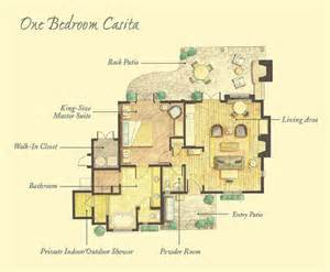 casita rv floor plans floor plans mayacama casitas timbers collection