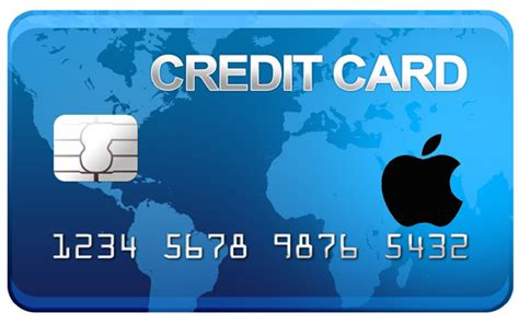 can we make apple id without credit card how to register an apple id without credit card