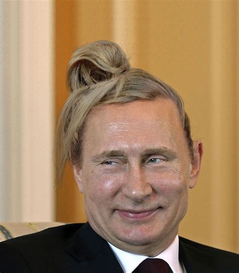 designcrowd man bun world leaders with man buns is why photoshop was