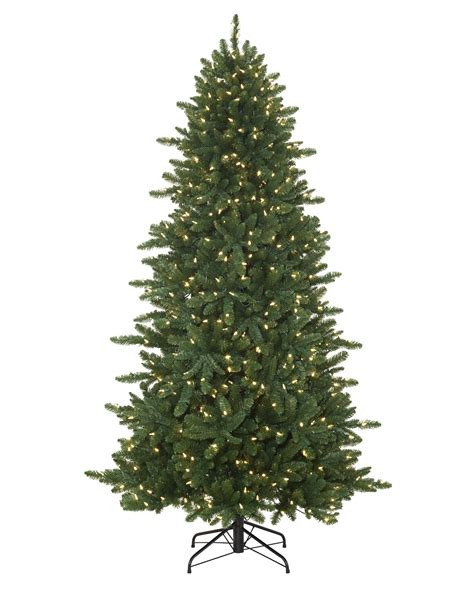 slim spruce artificial christmas tree treetopia uk