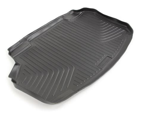 Toyota Mats Camry by Floor Mats For 2012 Toyota Camry Husky Liners Hl44541