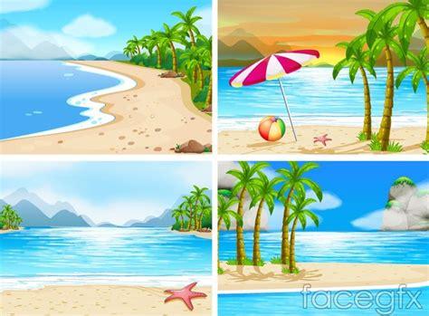 imagenes del señor otoño 52 mejores im 225 genes sobre verano piscina y playa vector
