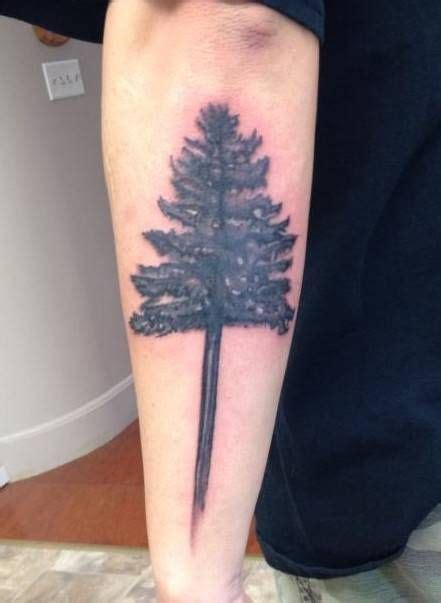 1000 images about tattoos on pinterest side tattoos
