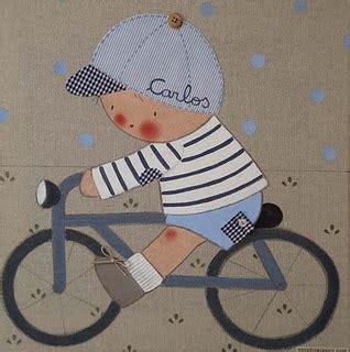 cuadros de bici cuadros personalizados cuadros infantiles personalizados