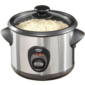 Dan Gambar Yongma Rice Cooker rice cookers pressure cooker worth it anandtech forums