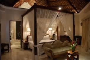 Master Bedroom Canopy Ideas 403 Forbidden