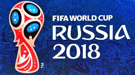 world cup 2018 fifa world cup 2018 russia wallpaper hd visual arts ideas