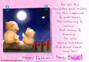 make your s day greeting card special birthday