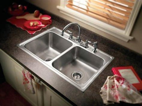 Drop In Utility Sink Stainless by Double Bowl Stainless Steel Kitchen Sink Purchasing