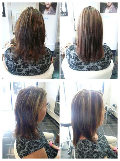 japanese permanent hair straightening and perming home salon trendz home of japanese hair straightening rachael