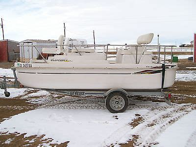 deck boats for sale colorado leisure life boats for sale in bennett colorado