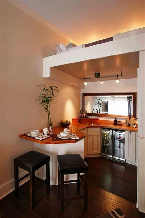 decoracion de cocinas  casas departamentos pequenas  decoracion de interiores fachadas