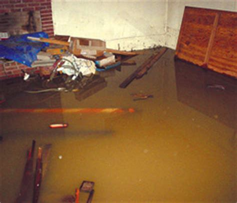 basement waterproofing edmonton battery backup sump pumps secondary sump systems in