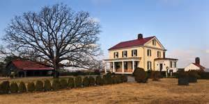 Greek Revival Interiors by P Allen Smith Moss Mountain Farm Forbes Travel Guide Blog