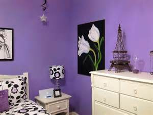 bedrooms for girls purple fresh bedrooms decor ideas 10 contemporary teen bedroom design ideas digsdigs