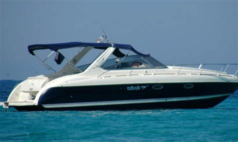 boat ladder malta airon marine 325 malta yachting