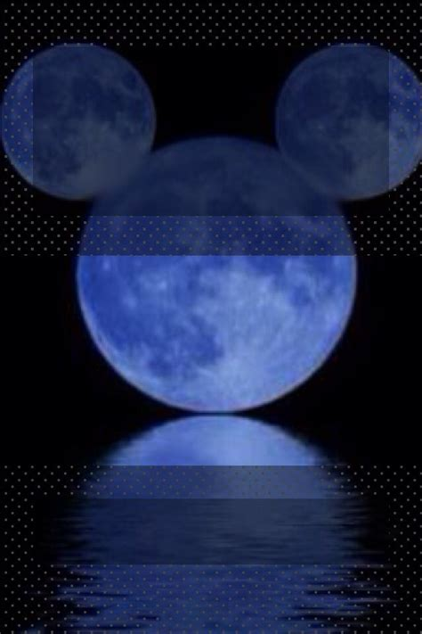 disney wallpaper computer screen mickey moon lock screen for iphone disney iphone